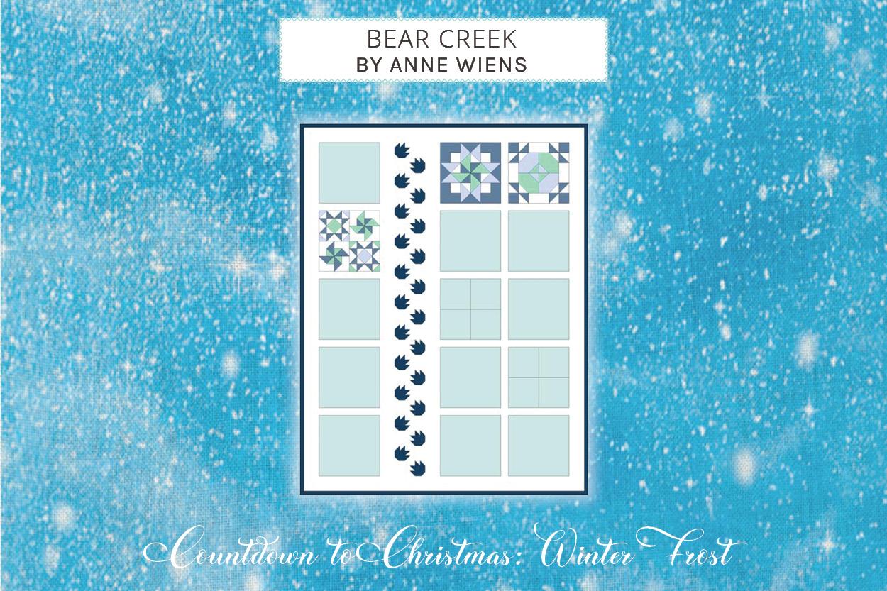 11_23_setting_bear-creak_anne-wiens_cover.jpg