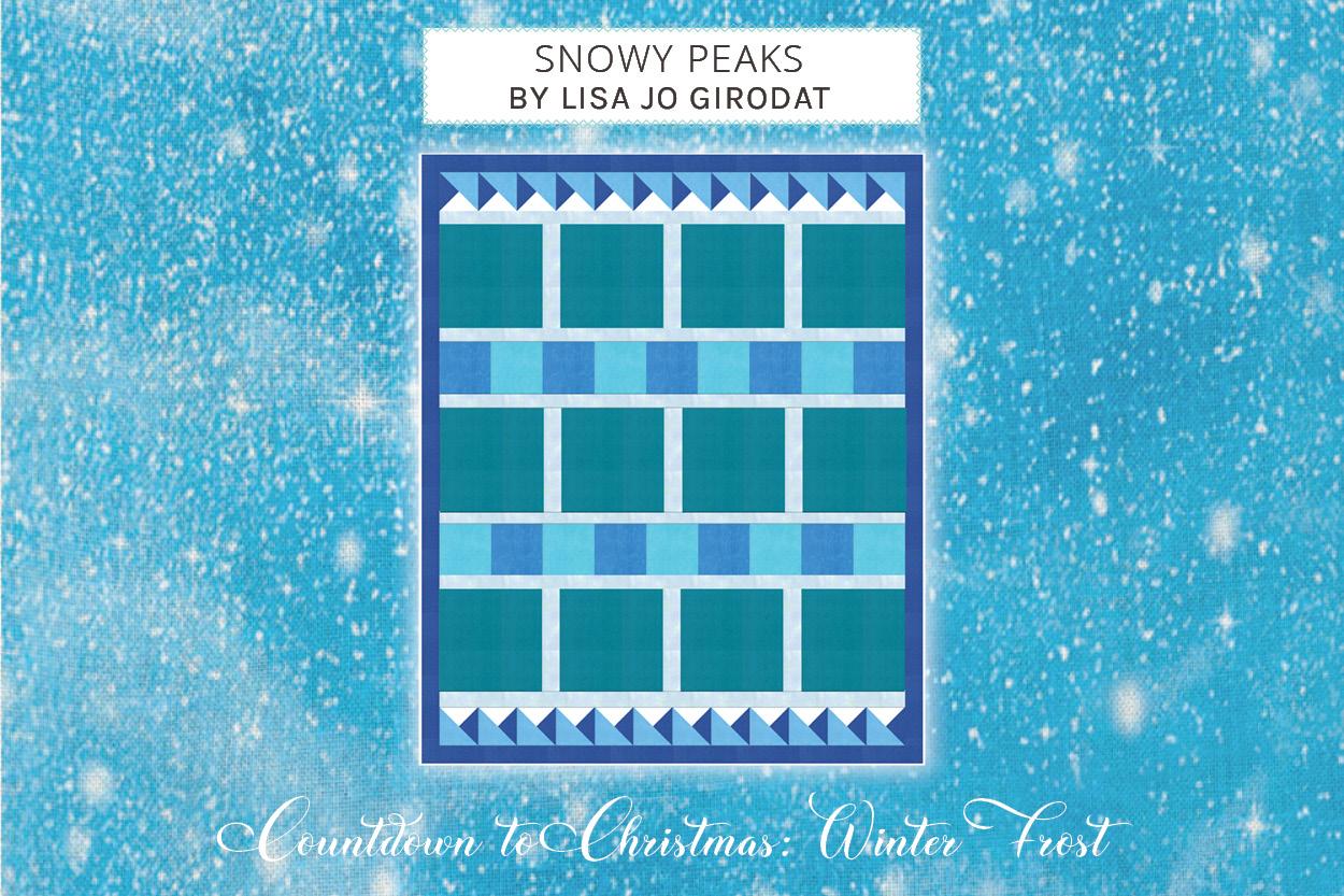 11_30_setting_snowy-peaks_lisa-jo-girodat_cover.jpg