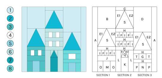 12_01_block_winter-palace_jane-davidson_block-outline.jpg