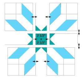 12_03_block_starflake_jen-daly_assembly.jpg