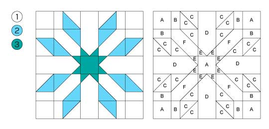 12_03_block_starflake_jen-daly_block-outline.jpg