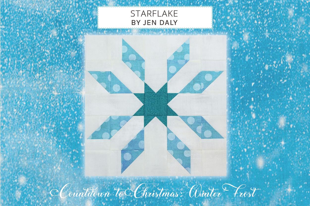 12_03_block_starflake_jen-daly_cover.jpg