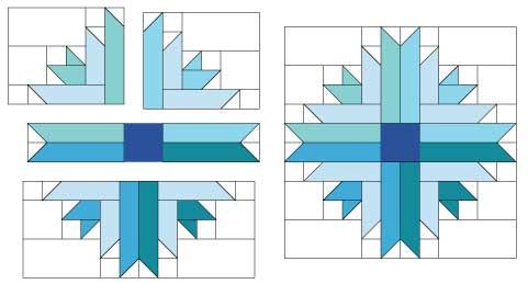 12_07_block_snow-drop_lisa-calle_block-assembly.jpg