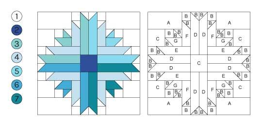 12_07_block_snow-drop_lisa-calle_block-outline.jpg