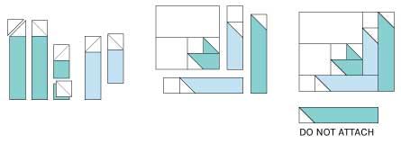 12_07_block_snow-drop_lisa-calle_quadrant-assembly.jpg