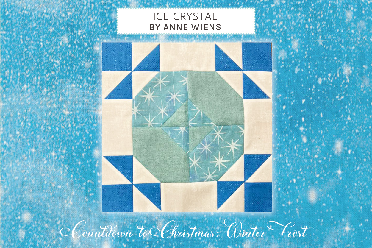 12_08_block_ice-crystal_anne-wiens_cover.jpg