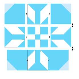 12_09_block_flurry_jen-daly_assembly.jpg