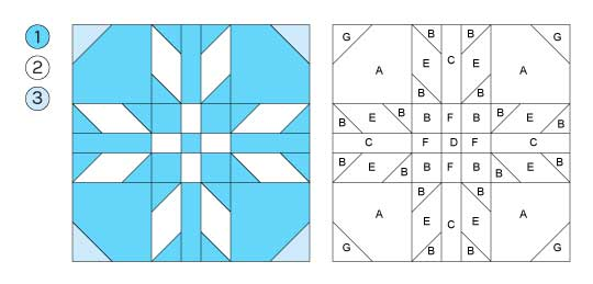 12_09_block_flurry_jen-daly_block-outline.jpg
