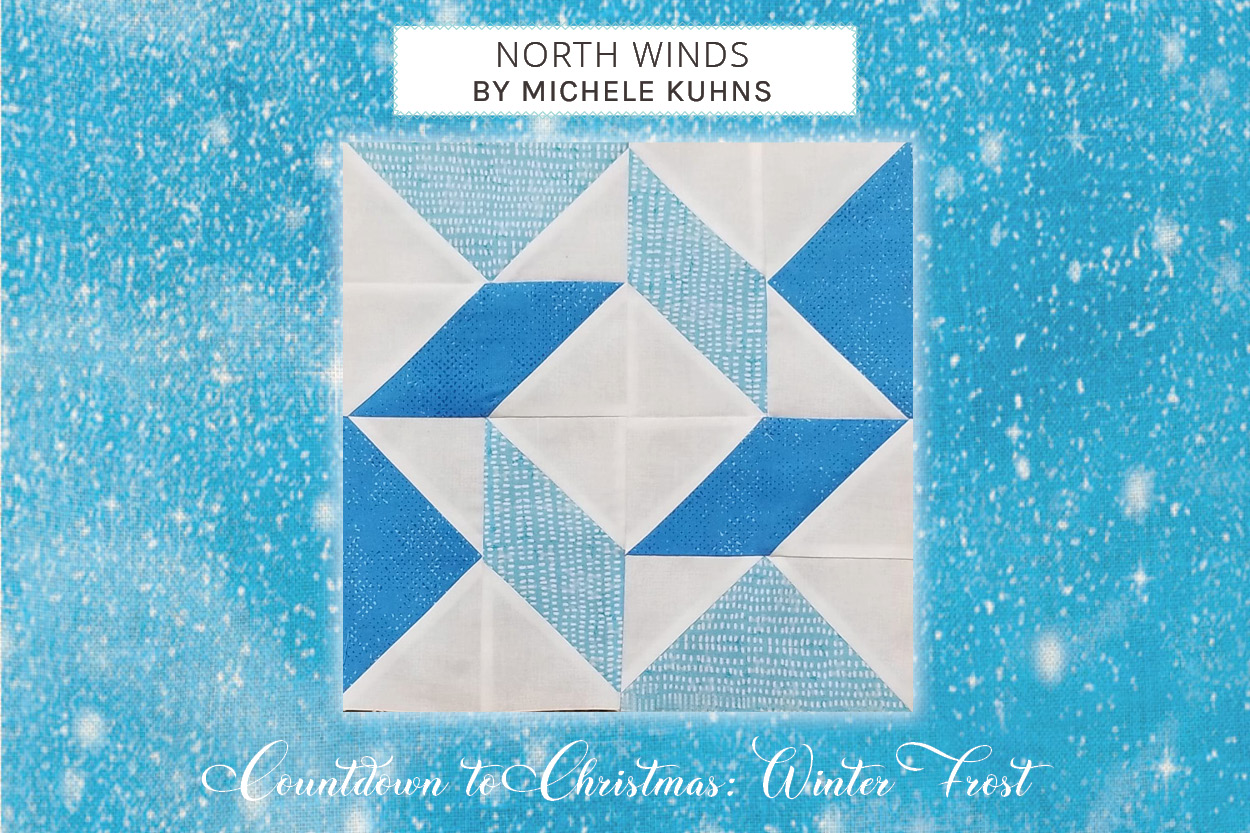 12_12_block_north-winds_michele-kuhns_cover_0.jpg
