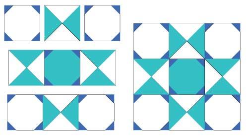 12_13_block_ohio-snowball_andrea-arledge_assembly.jpg