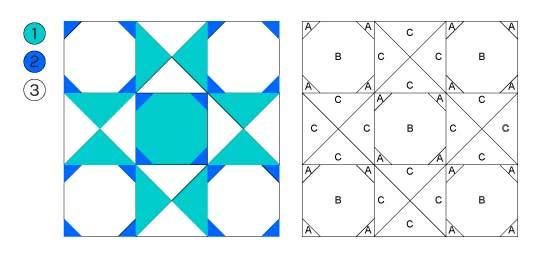 12_13_block_ohio-snowball_andrea-arledge_block-outline.jpg