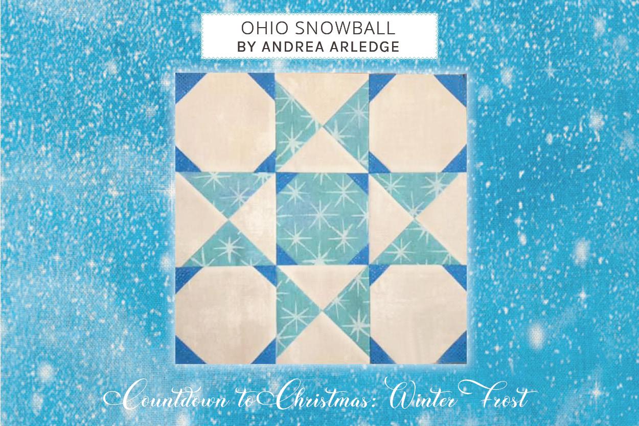 12_13_block_ohio-snowball_andrea-arledge_cover.jpg