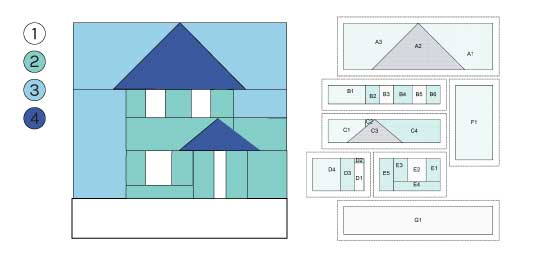 12_16_block_winter-chalet_carole-carter_block-outline.jpg
