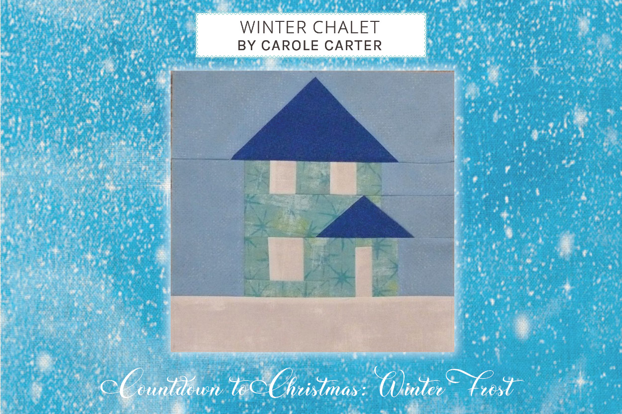 12_16_block_winter-chalet_carole-carter_cover.jpg