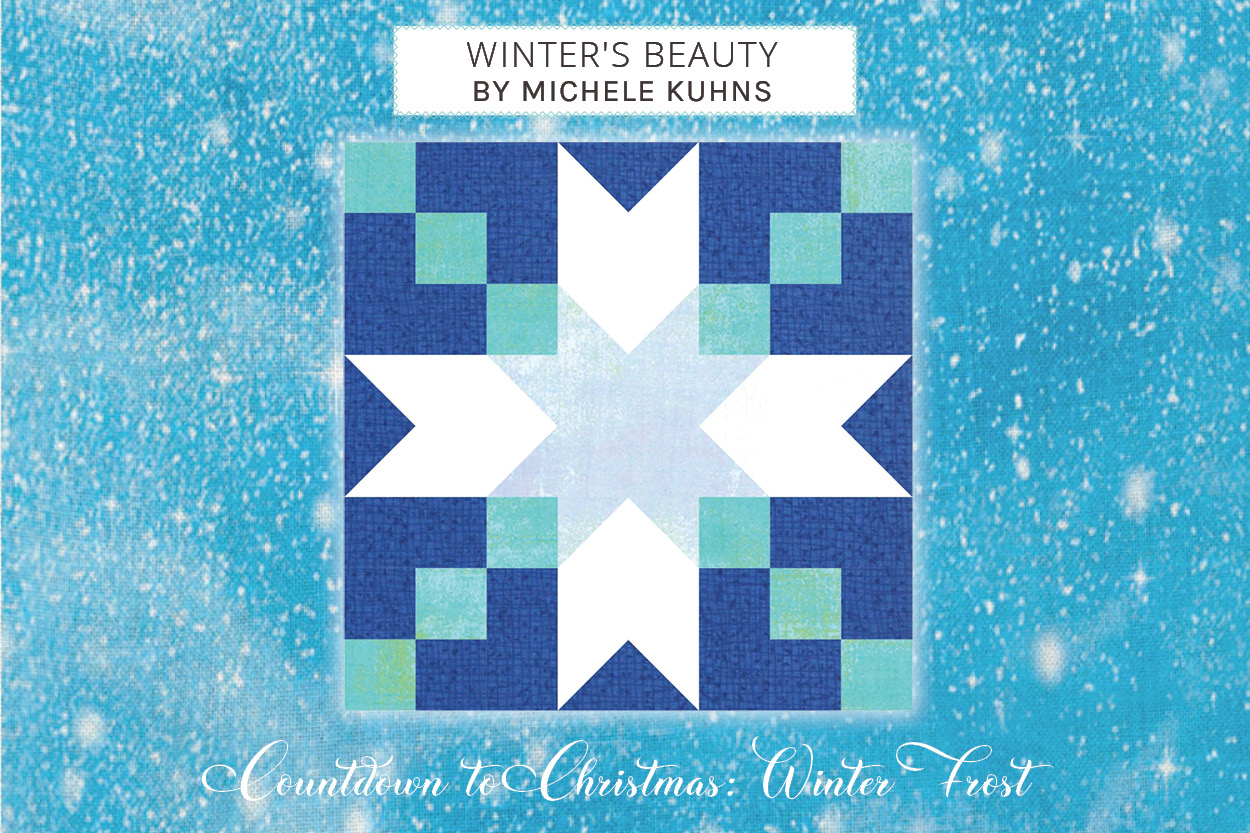 12_23_block_winters-beauty_michele-kuhns_cover.jpg