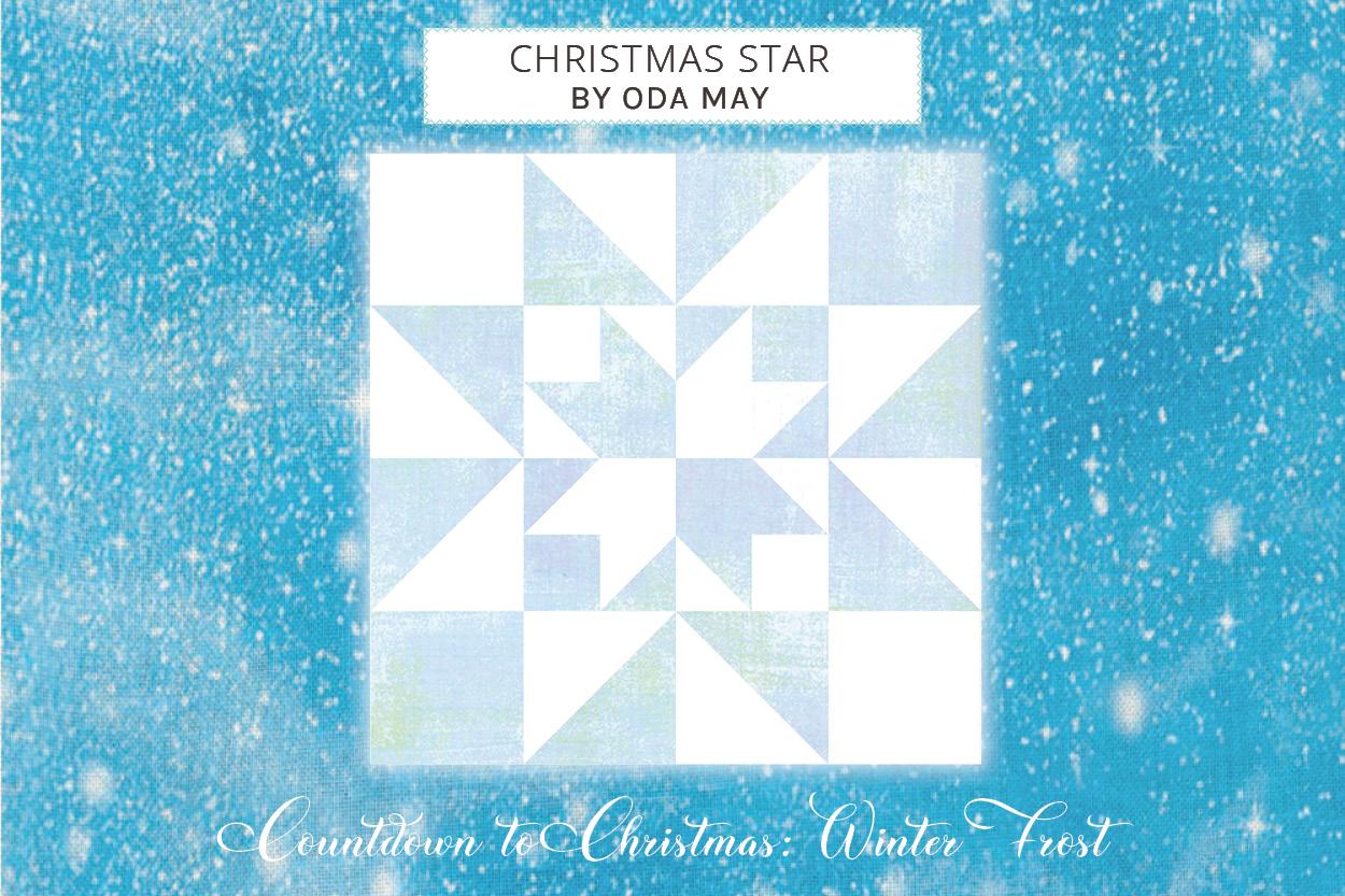 12_25_block_christmas-star_oda-may_cover.jpg