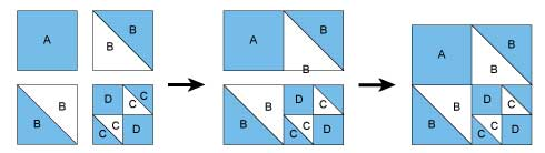 12_25_block_christmas-star_oda-may_quadrant1.jpg