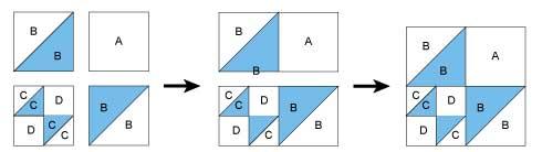 12_25_block_christmas-star_oda-may_quadrant2.jpg