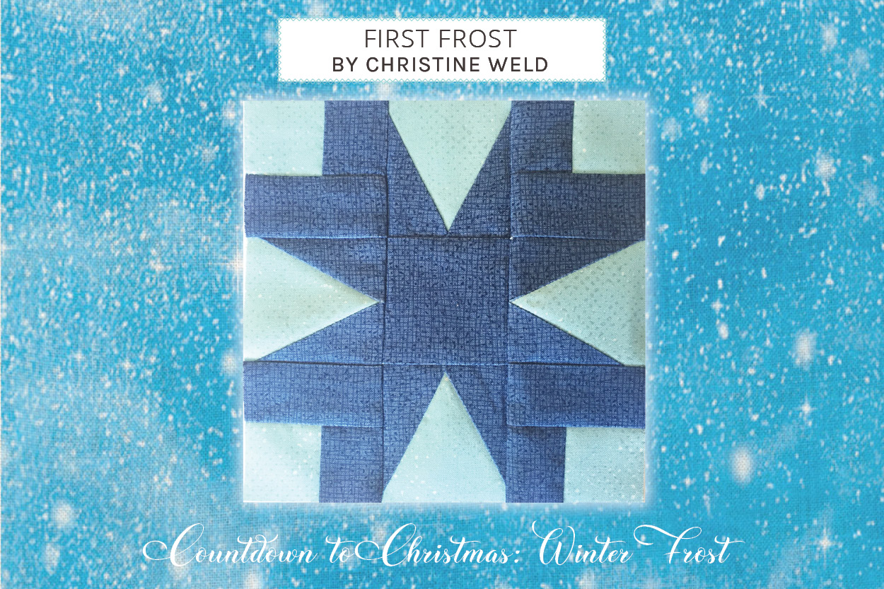 12_26_block_first-frost_christine-weld_cover.jpg