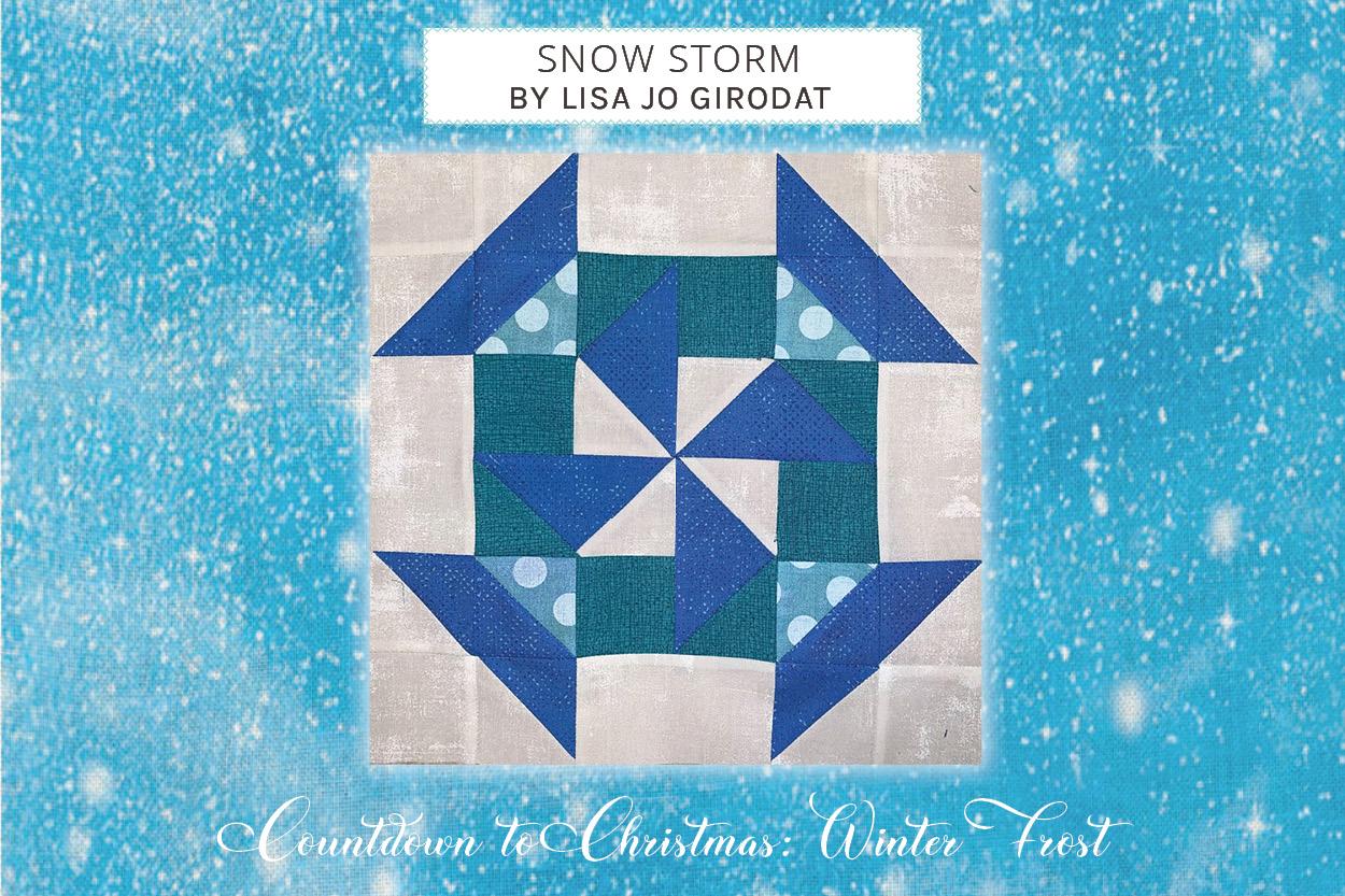 12_26_block_snow-storm_lisajo-girodat_cover.jpg