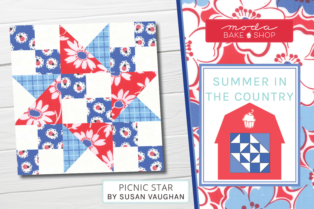 13_picnic-star_600x400_cover.jpg