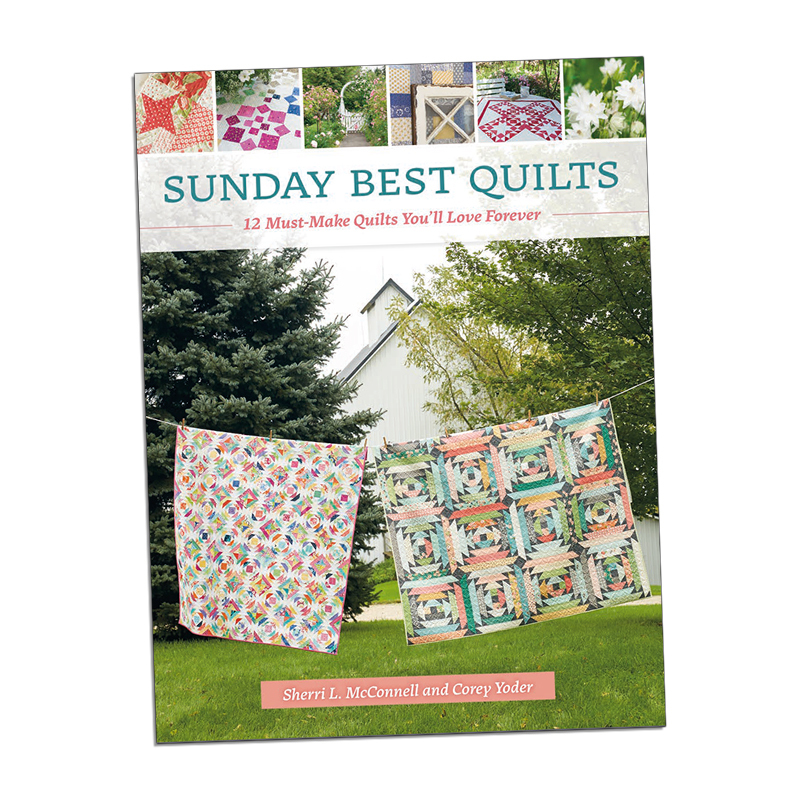 photo relating to Printable Company Limited Quilts called Dwelling