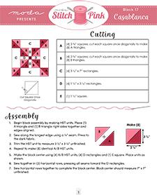 stitch pink 17