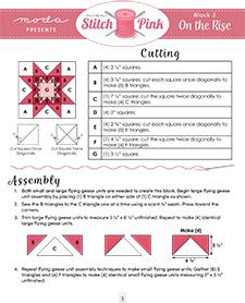 stitch pink 02