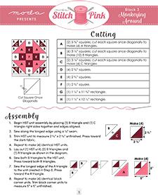 stitch pink 03
