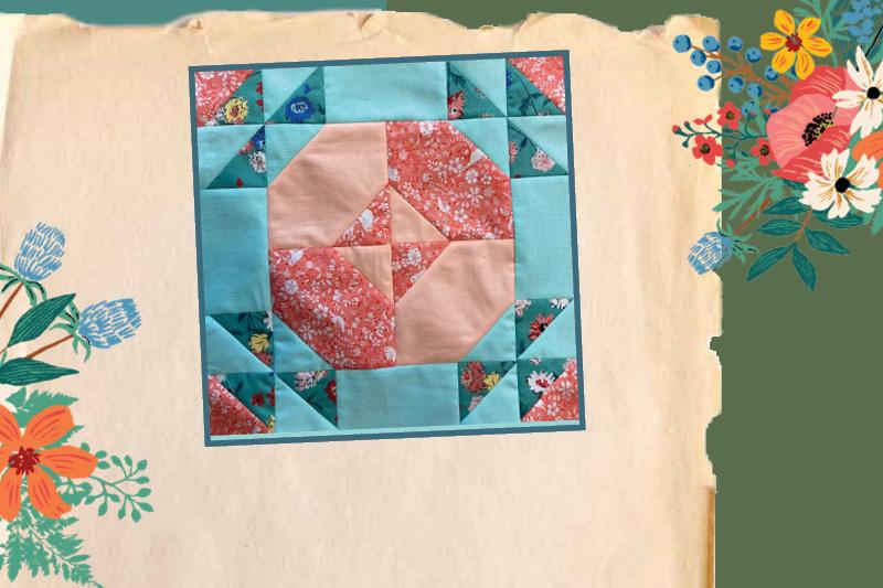 teaser image for Rose Garden - BONUS blog post