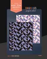 RSS Bauhaus Project Sheet
