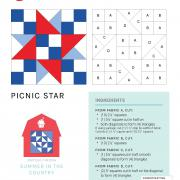 13_picnic-star_printer-friendly.jpg