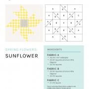 mbs-spring-flowers_sunflower printer friendly
