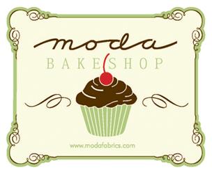 Bakeshop-logo-w-cupcake