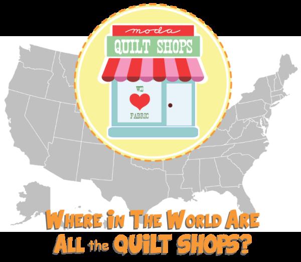 Moda-Quilt-Shops-MAP
