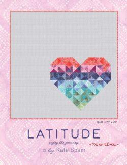 latitude-batiks