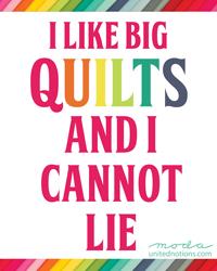 print_big-quilts_sm