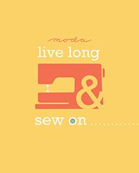 wp_live-long_ipad