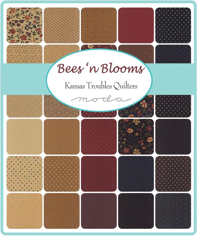 Asst-Bees-N-Blooms-image