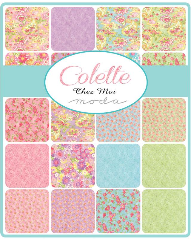 Asst-Colette-image