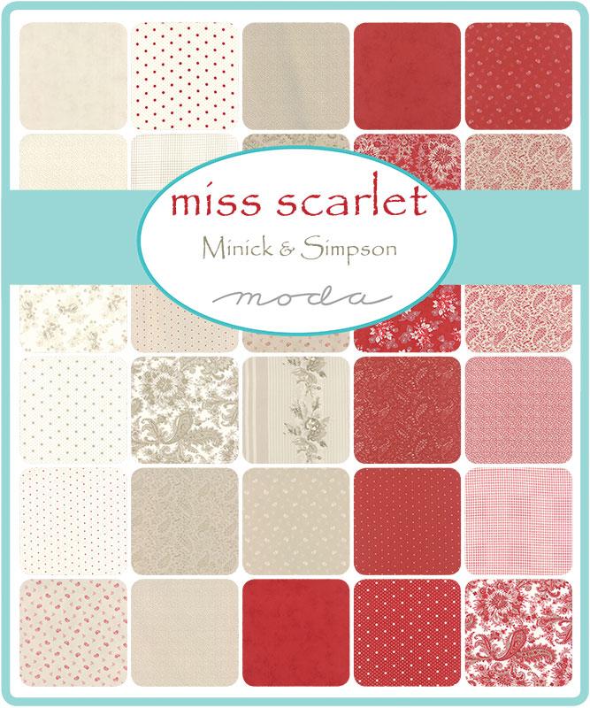 Asst-Miss-Scarlet-image