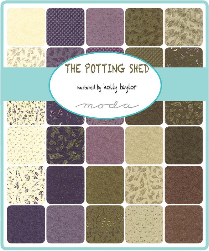 Asst-The-Potting-Shed-image