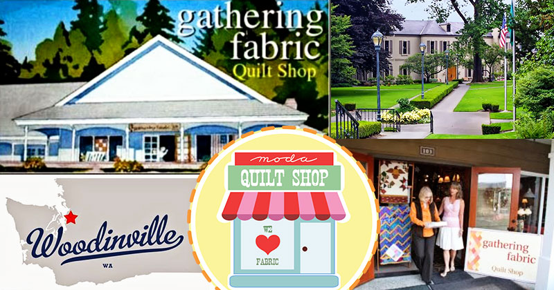 Featured-Quilt-Shops