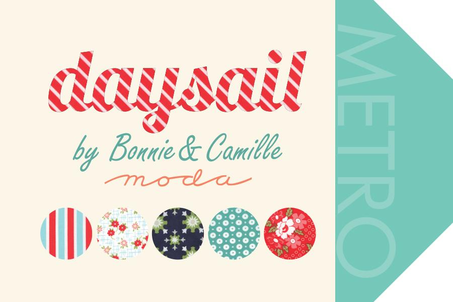 Hangtag Daysail-Bonnie and Camille