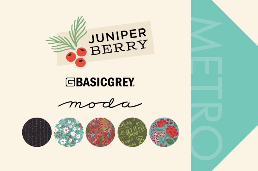 Hangtag Juniper Berry