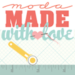 Moda Made with Love