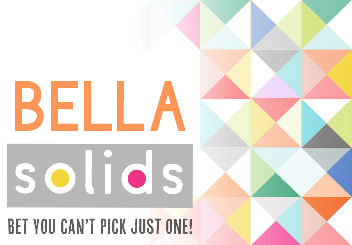 bella solids (2)