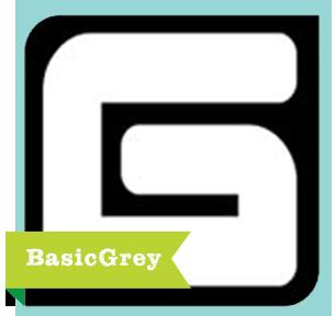 dp_basicgrey