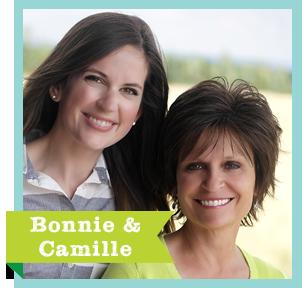 dp_bonnie-camille