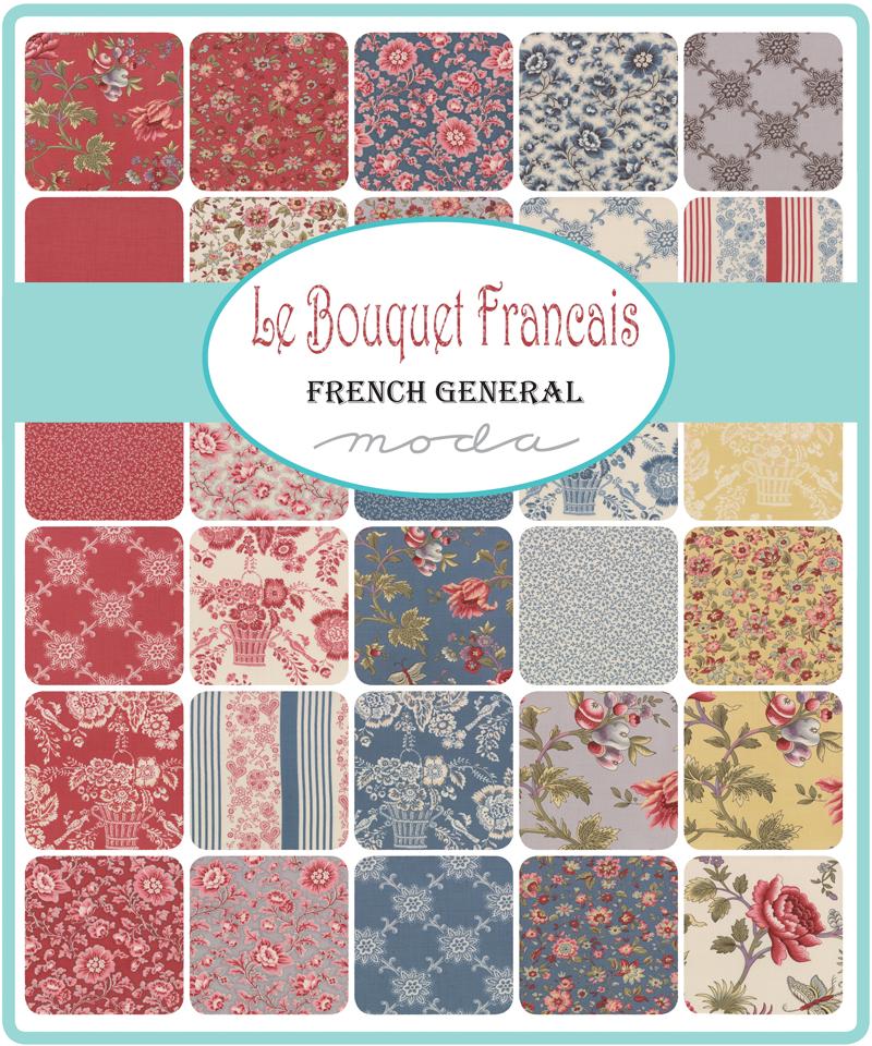 moda-le-bouquet-francais-0314